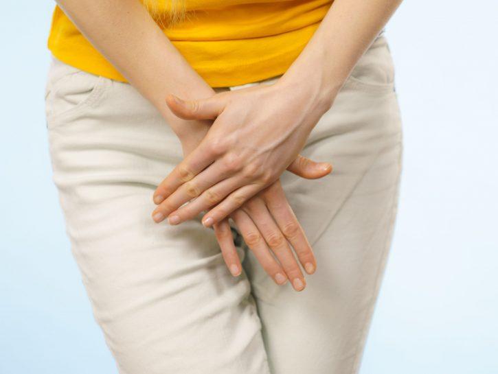 Dolore urinare