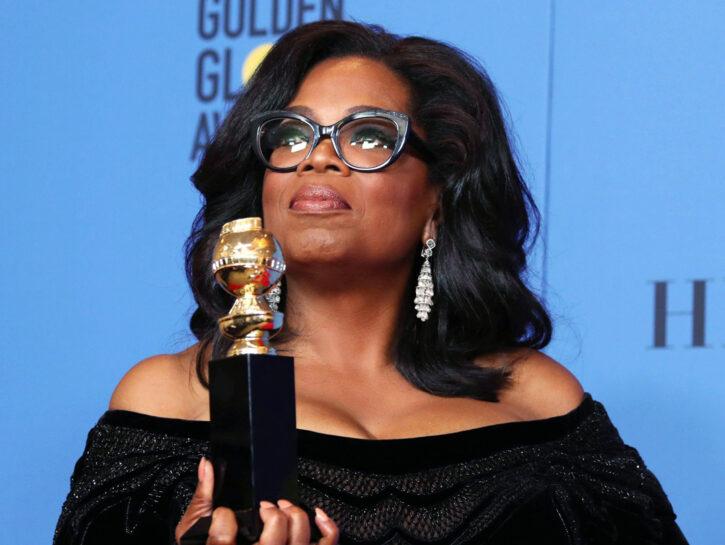 Oprah Winfrey 2018 Golden Globe.jpg