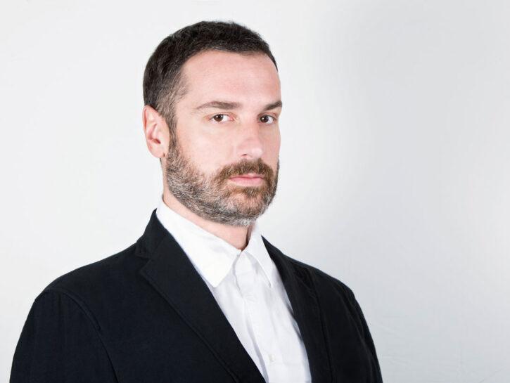 """Dal 22 marzo su Rai2 va in onda la quinta edizione di """"The Voice of Italy"""" con Costantino alla guida"""