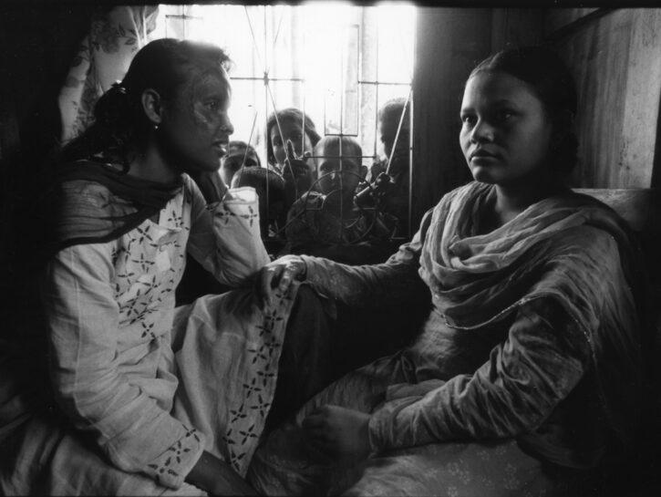 BANGLADESH ACIDIFICATE FOTO UGO PANELLA