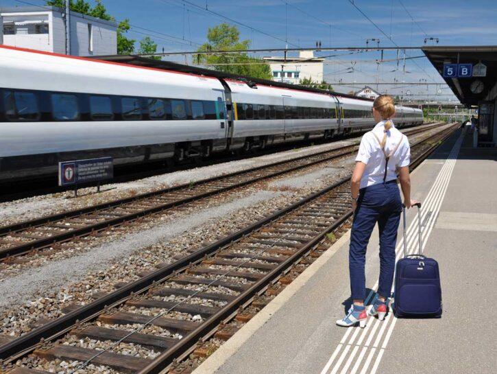 L'interrail diventa gratis per tanti 18enni europei: l'UE ha stanziato 12 milioni di euro. Ecco come