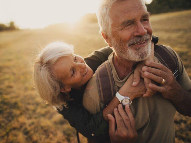 come allevare un marito di erezione
