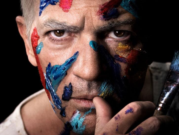 """Dal 10 maggio su National Geographic (canale 403 di Sky) c'è """"Genius: Picasso"""", la serie diretta"""