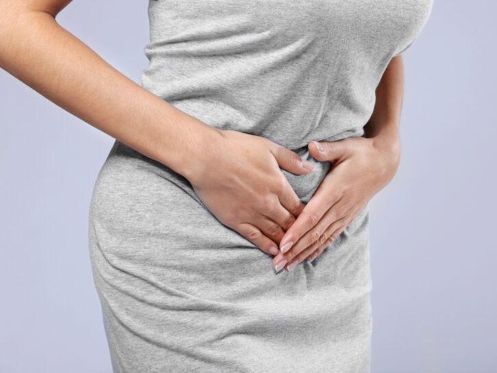 cistite cause sintomi