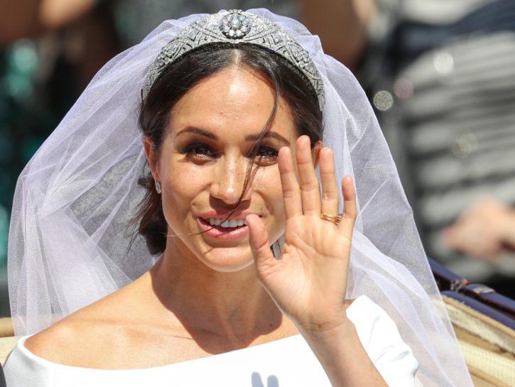 meghan-vestito sposa primo piano
