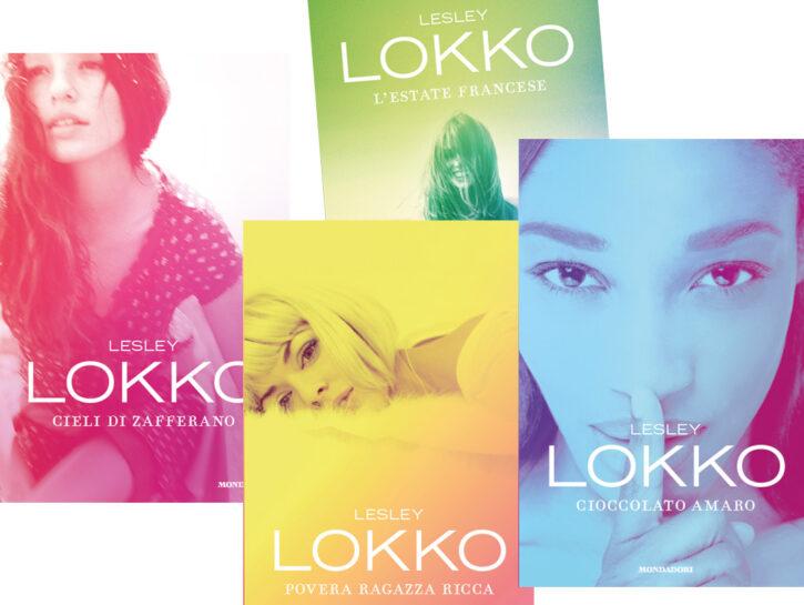 Lesley-Lokko-4-libri-estate-2018