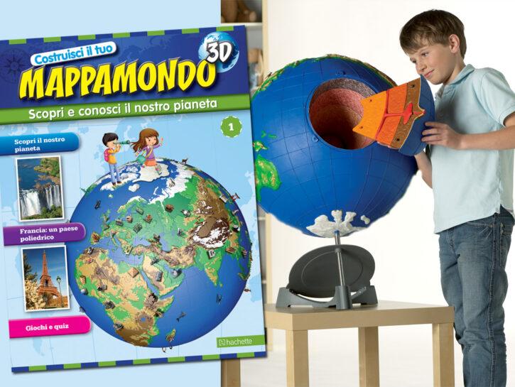 Mappamondo-3d-in-edicola