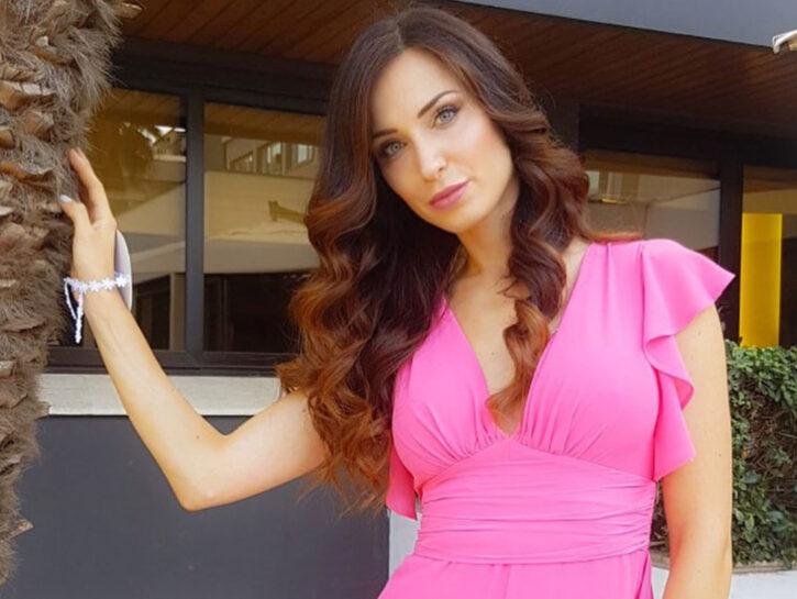 Emma Dalla Benetta