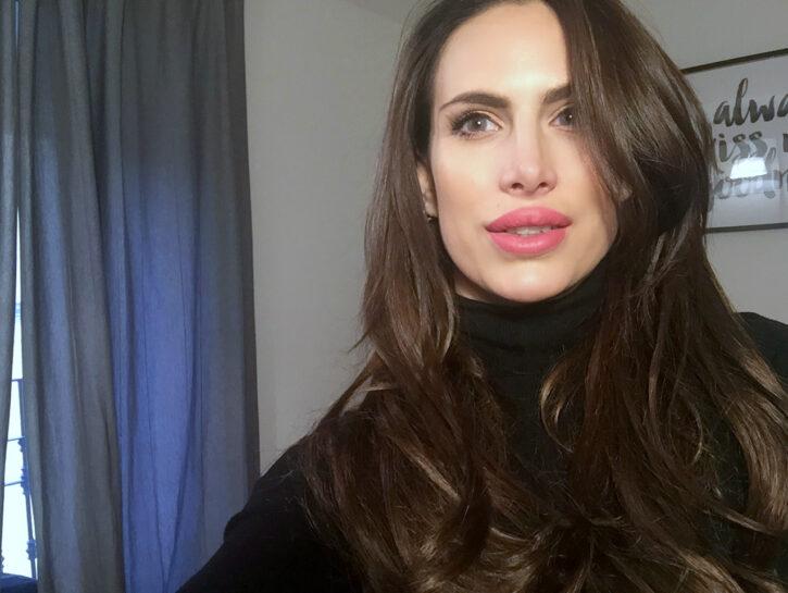 di Barbara Valentina Grimaldi,lifestyleblogger