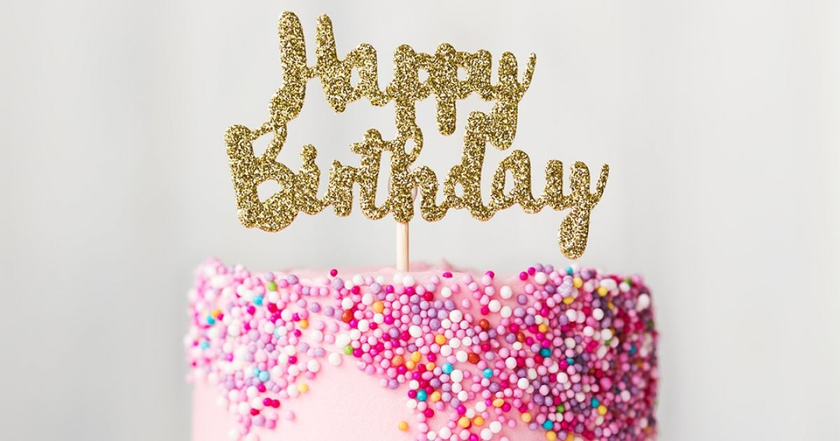 Frasi Migliore Amica 2018.Auguri Di Compleanno Per Un Amica Frasi E Immagini Donna Moderna