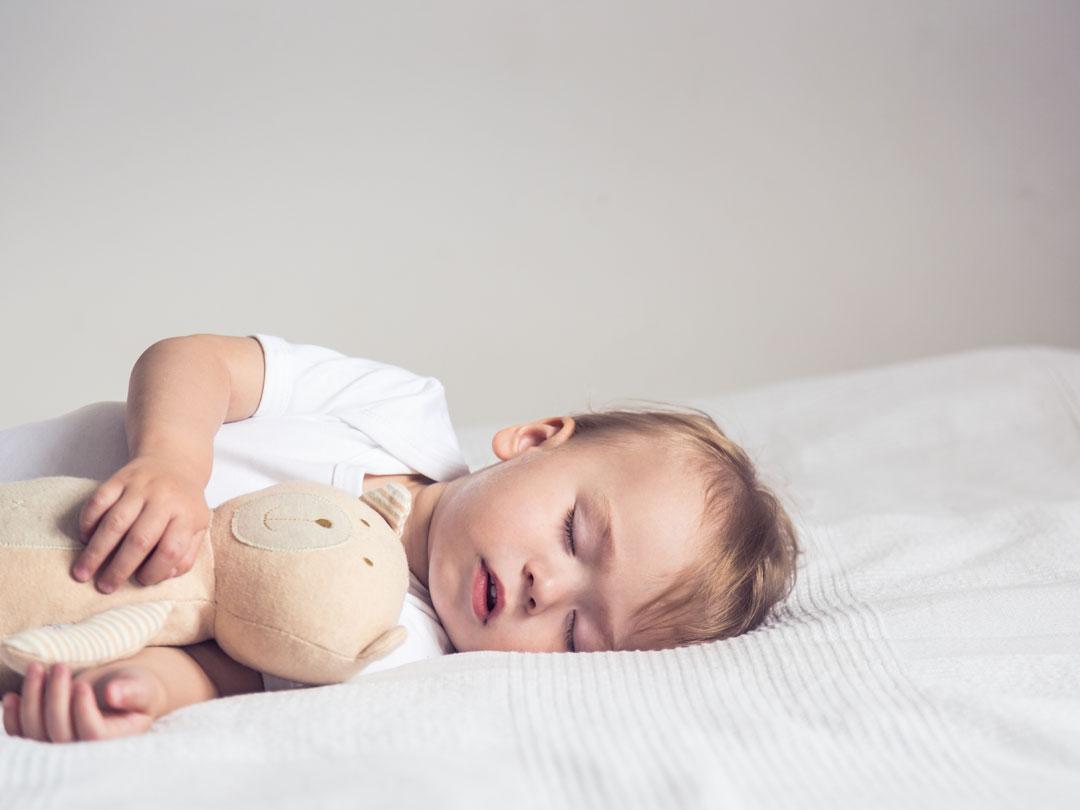 Metodo Estivill Per Dormire come far addormentare i bambini che non dormono | donna moderna