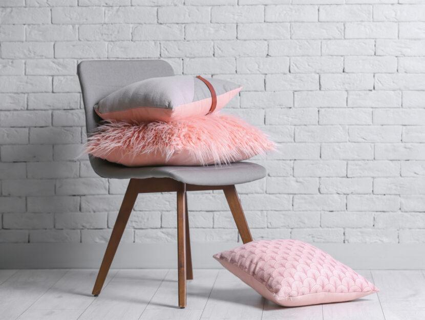 cuscini per la casa da acquistare online
