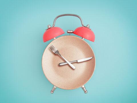 Dieta del digiuno intermittente: ecco come funziona
