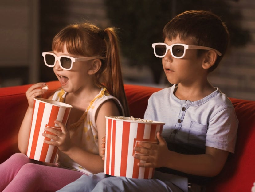 film-per-bambini-ragazzi-halloween