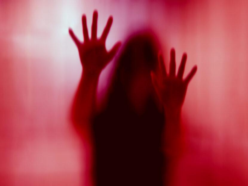 non dimentichiamo le donne vittime di violenza donna moderna donne vittime di violenza