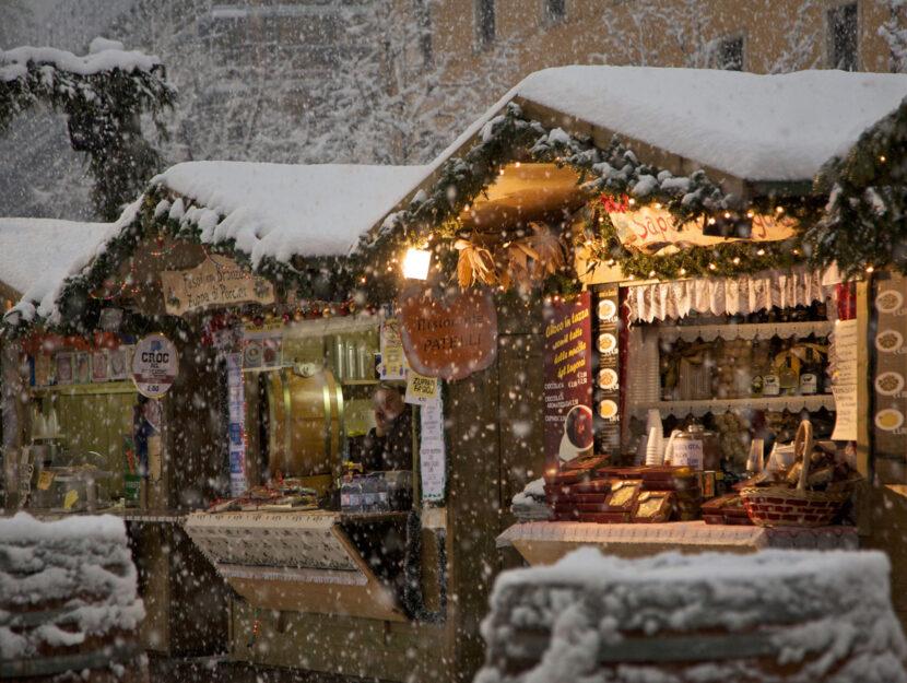 Mercatino-Natale-Trento