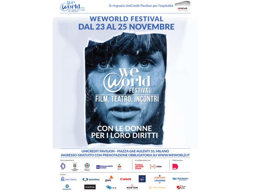 Weworld-Festival-2018