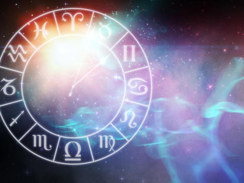 oroscopo, segni zodiacali