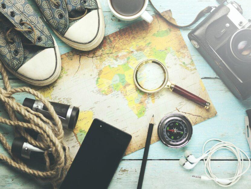 ponti-vacanze-viaggi