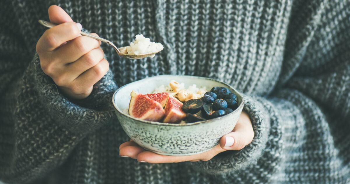 Dieta Detox Dopo Le Feste Come Depurarsi Dopo I Bagordi Donna Moderna