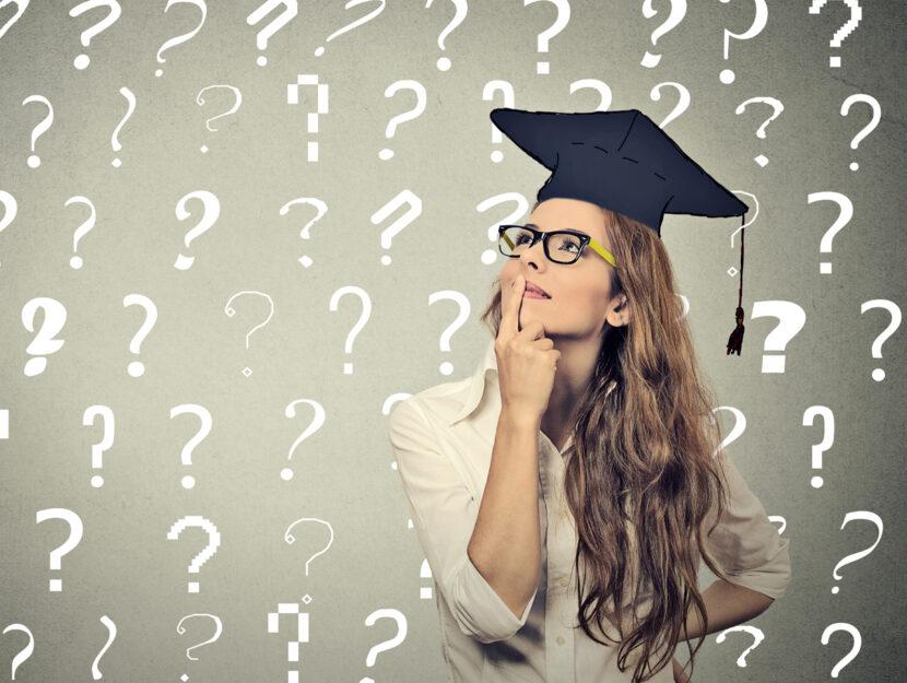 donna-universita-punto-interrogativo