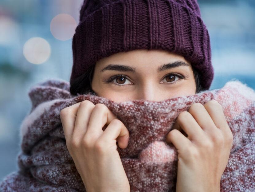 influenza come combatterla cosa fare quando ci si ammala