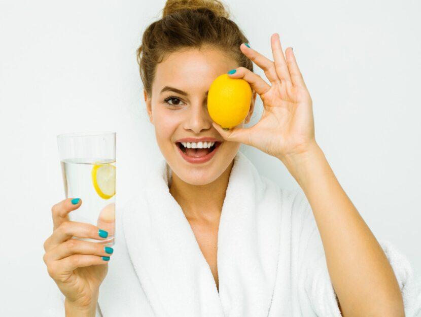 depurarsi-acqua-limone-oberhammer
