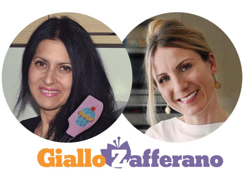GF-Valeria-Ciccotti-e-Luisa-Orizio