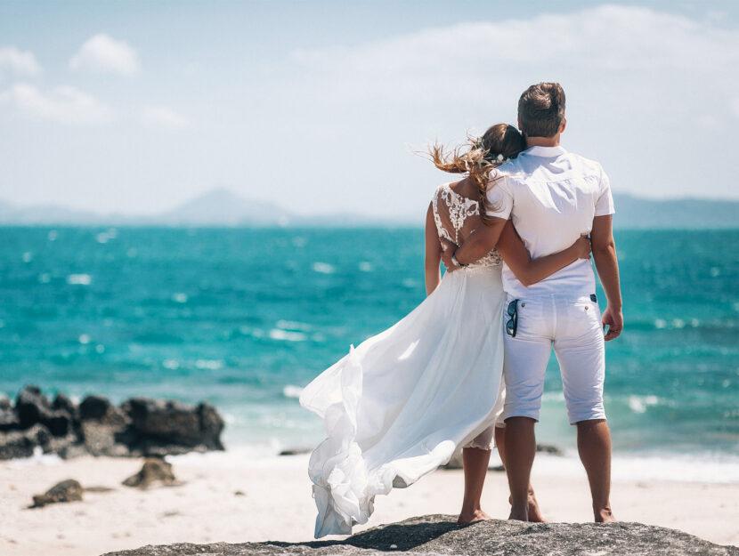 viaggio di nozze in giappone