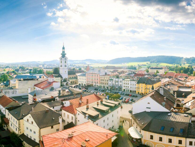 viaggio-austria-borghi-storici
