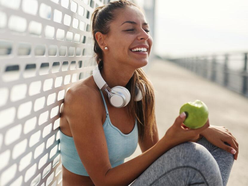dieta ossa forti benessere osseo