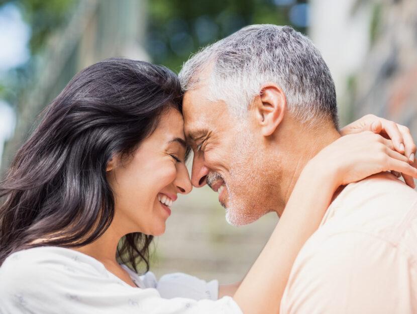 procreazione assistita coppia ibsa
