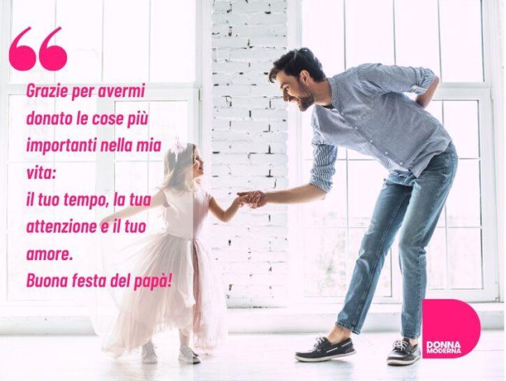 Belle Frasi Festa Del Papa.Festa Del Papa Le Frasi Piu Belle Donna Moderna