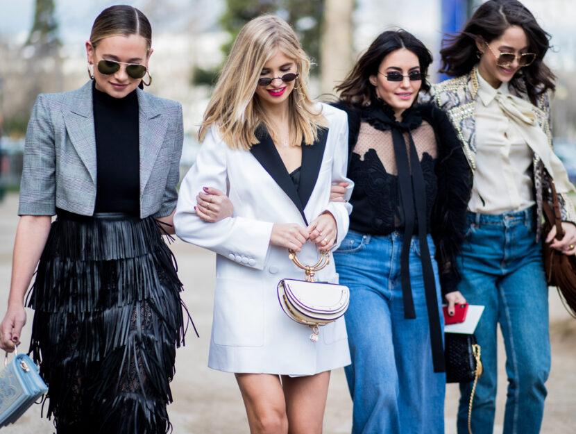 Fashion oroscopo: come vestirsi in base al segno zodiacale