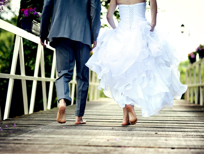 matrimonio e tradimento