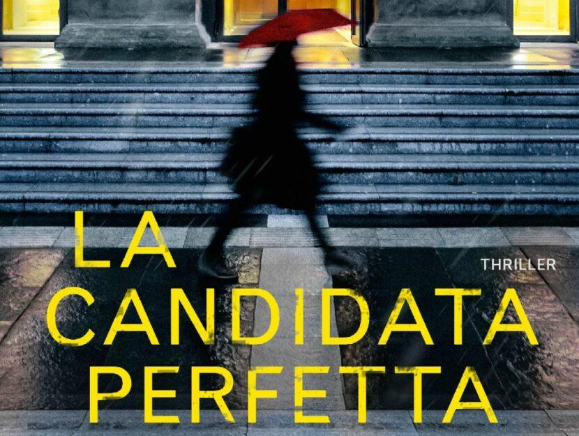 cover-candidata-perfetta