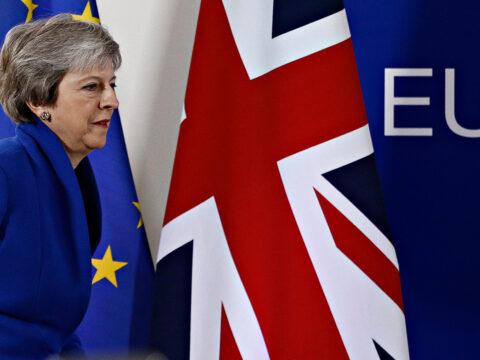 Che cosa insegna la Brexit all'Europa