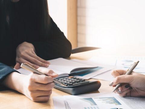 Flat tax: come funziona per la partita Iva