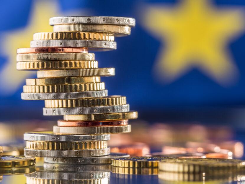 unione europea euro