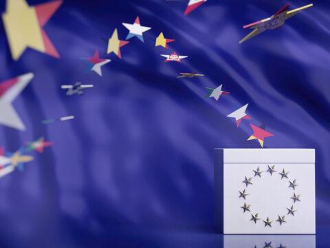 Elezioni europee 2019: i risultati del voto, in Italia e in Europa