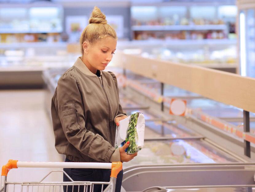 Etichette alimentari a confronto: come leggere la carta d'identità degli alimenti