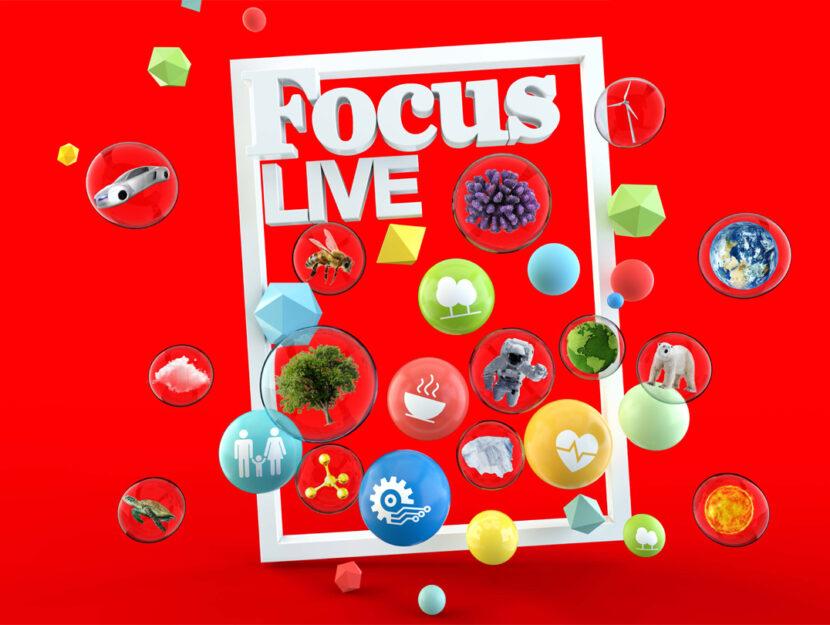 FOCUS_LIVE2019