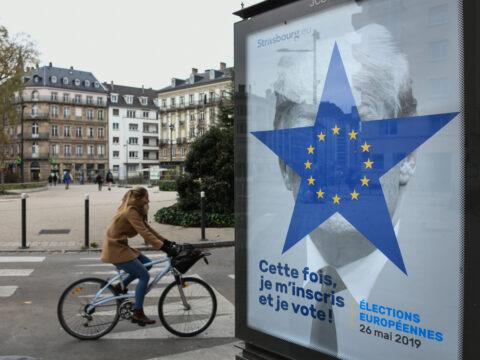 Come funzionano le istituzioni europee