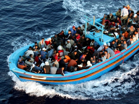 Come verranno gestiti i migranti?