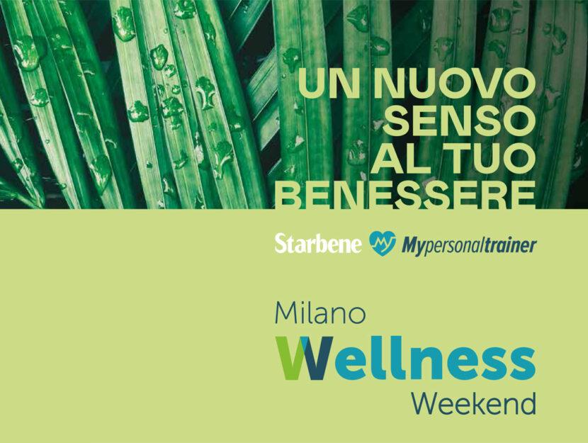 Milano-Wellness-Weekend-2019