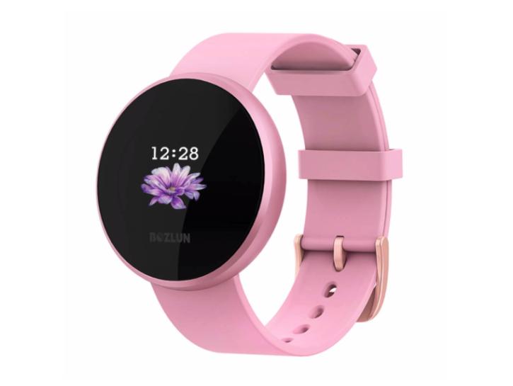 Smartwatch amazon offerta del giorno