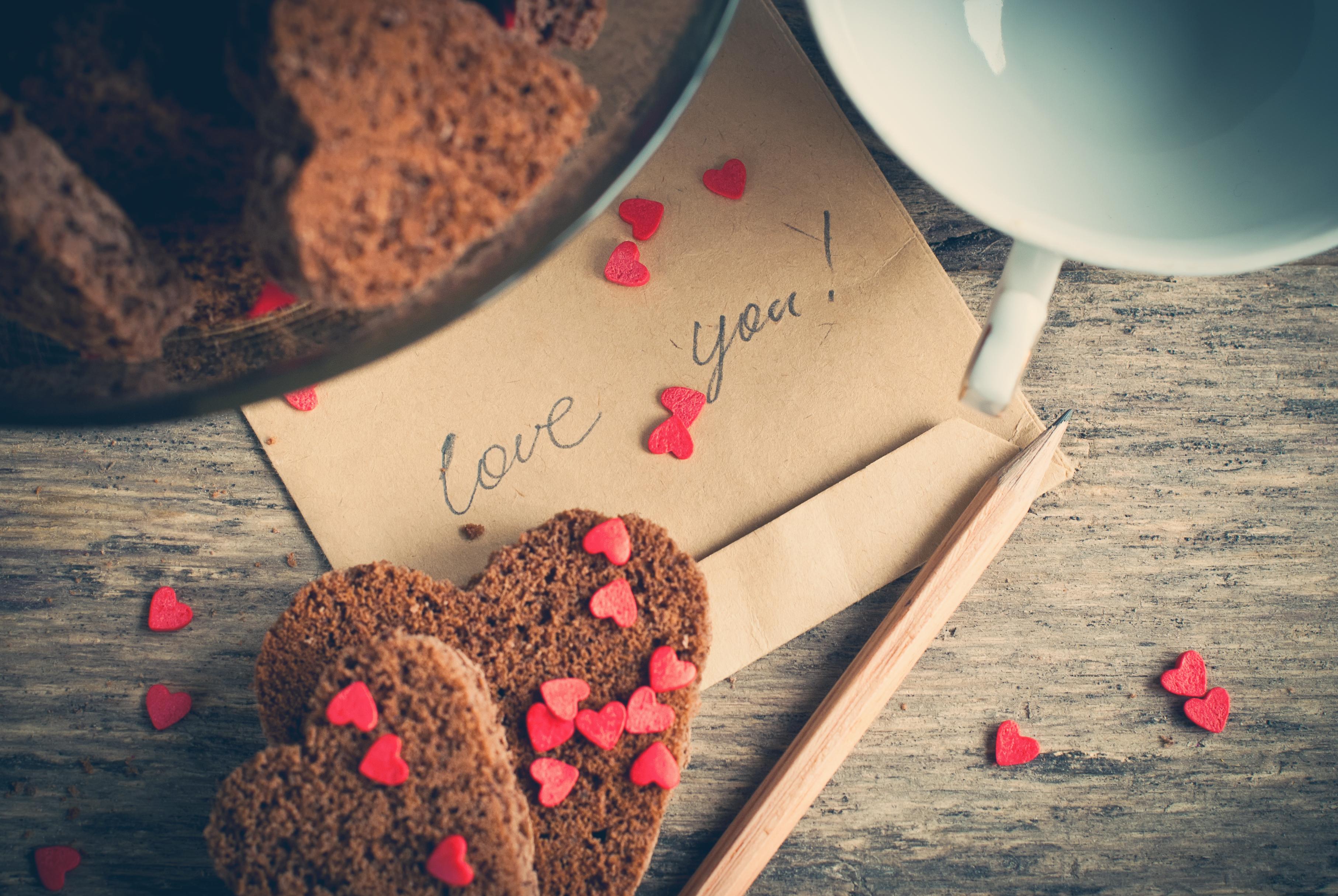 Frasi Romantiche Per Natale.Le Piu Belle Frasi D Amore Per Lui Donna Moderna