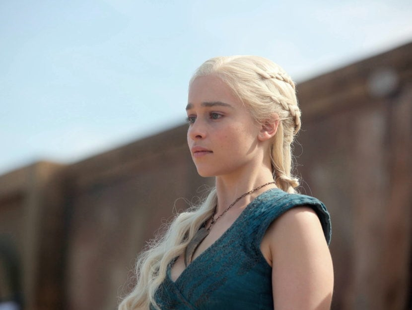 Frasi Game of Thrones