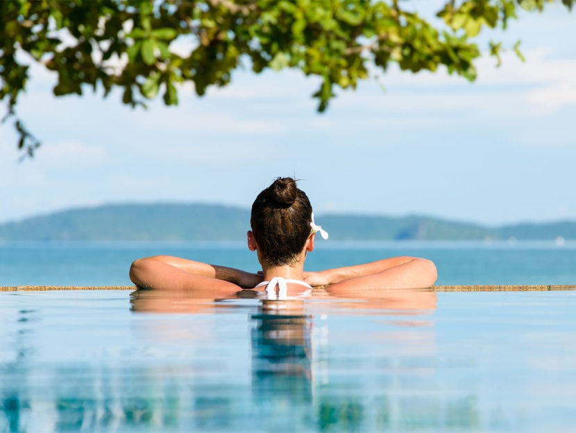 oroscopo giugno zen relax