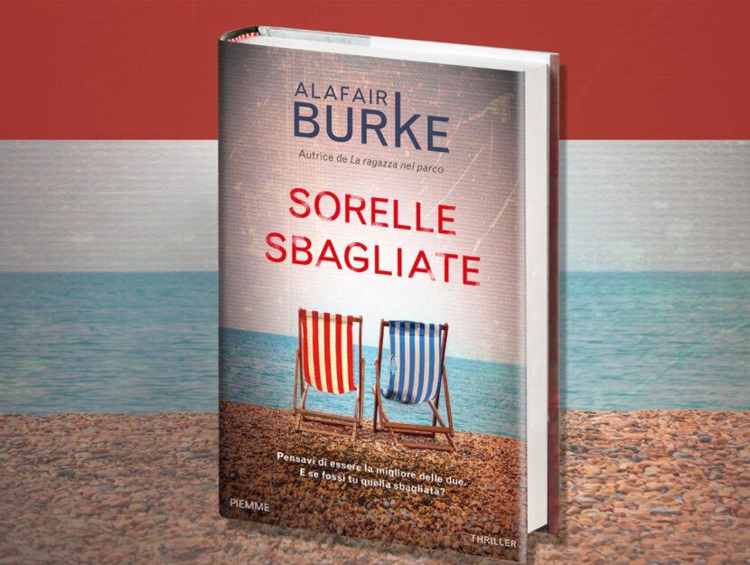 Libro-Burke-Sorelle-sbagliate